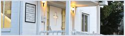 Church picture (2018_05_15 17_24_49 UTC)