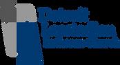 DLLC Logo.png