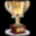 3й Чемпионат ДЮСК СиПС - Скит - 2016