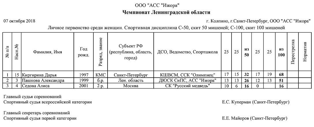Скит-Ж.jpg