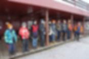 Детско-Юношеский Спортивный Клуб по Стендовой и Пулевой Стрельбе ДЮСК СиПС Зимний Кубок 2016