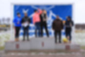 Детско-Юношеский Спортивный Клуб по Стендовой и Пулевой Стрельбе ДЮСК СиПС Семейный Кубок 2016