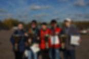 Детско-Юношеский Спортивный Клуб по Стендовой и Пулевой Стрельбе ДЮСК СиПС 2 Чемпионат ДЮСК Скит 2015