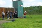 Детско-Юношеский Спортивный Клуб по Стендовой и Пулевой Стрельбе ДЮСК СиПС