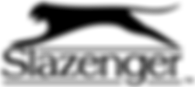 2000px-Slazenger_Logo.svg.png