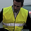 Thumbnail: Motorist Safety Vest EN471