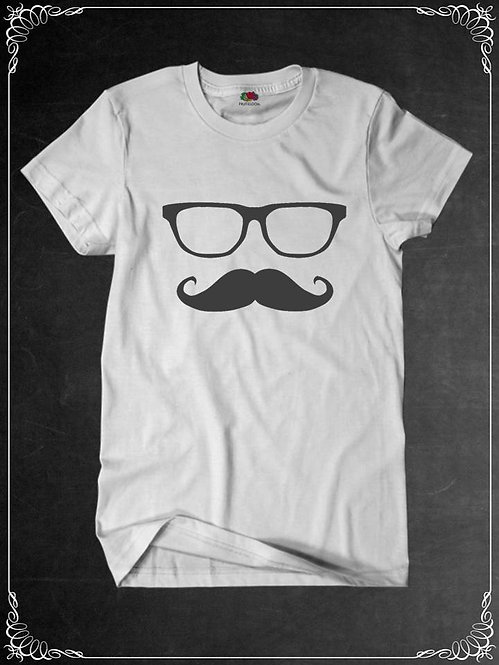HIPSTER MOUST