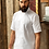 Thumbnail: Essential Short Sleeve Chef´s Jacket