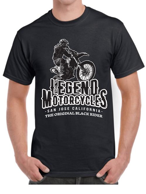 LEGEND MOTORCYCLES