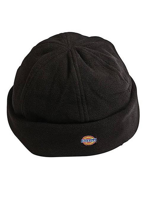 Docker Worker Fleece-Hat DK100
