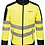 Thumbnail: Hi-Vis Pro Softshell Jacket