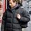 Thumbnail: Holkham Jacket