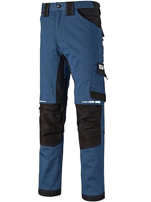 Dickies FLEX Pantalon GDT Premium (WD4901)