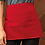 Thumbnail: Colours 3-Pocket Apron (3 PACK)