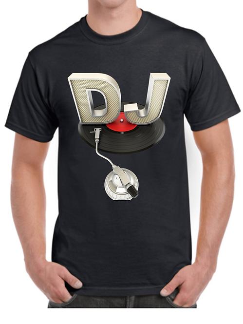 DJ DISQUE