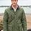 Thumbnail: Cheltenham Gold Jacket