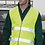 Thumbnail: Motorist Safety Vest