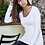 Thumbnail: Fashion Stretch Long Sleeve Extra Lenght