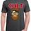 Thumbnail: CULT