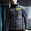 Thumbnail: Artful 3 Layer Softshell Jacket