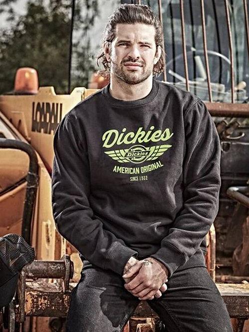 Dickies 22 Sweatshirt Everett (DT3002)