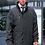 Thumbnail: City Executive Jacket