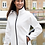 Thumbnail: Printable Soft Shell Jacket