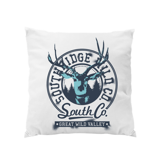 SOUTH RIDGE WILD
