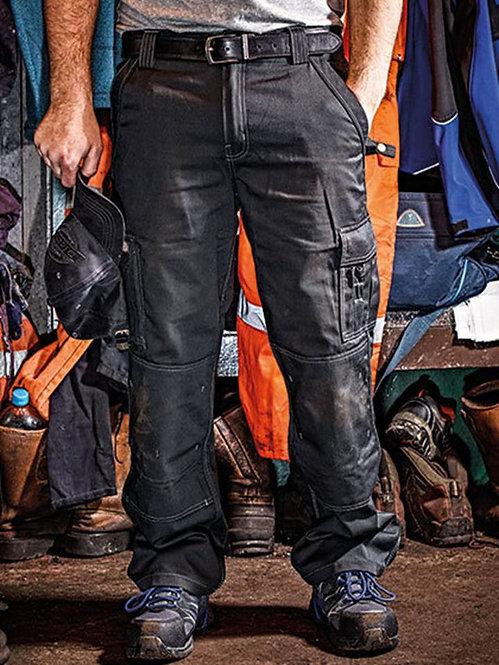 Dickies Pantalon Industry 2.0 (IN30032)