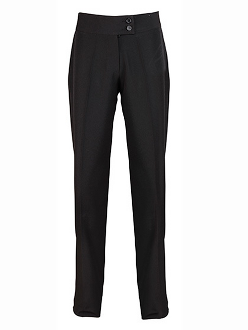 Ladies` Straight Leg Trouser Iris