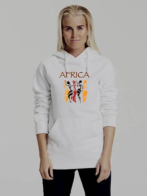 AFRICA II