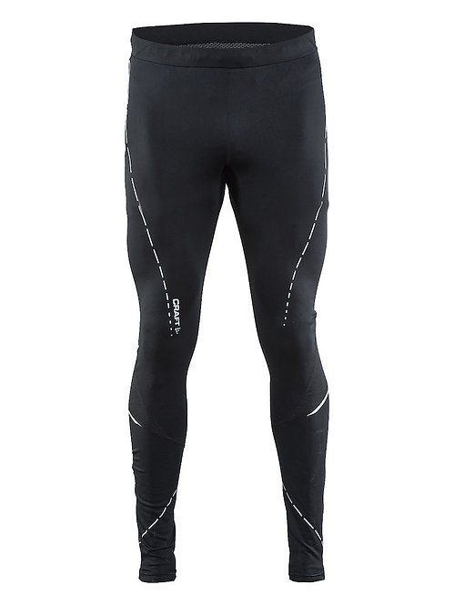 Essential tights M