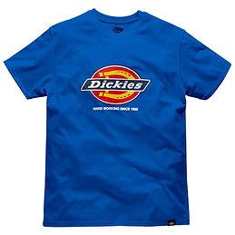 Dickies-22-Denison-T-Shirt---DT6010-PARE