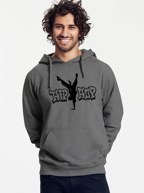 HIP-HOP l