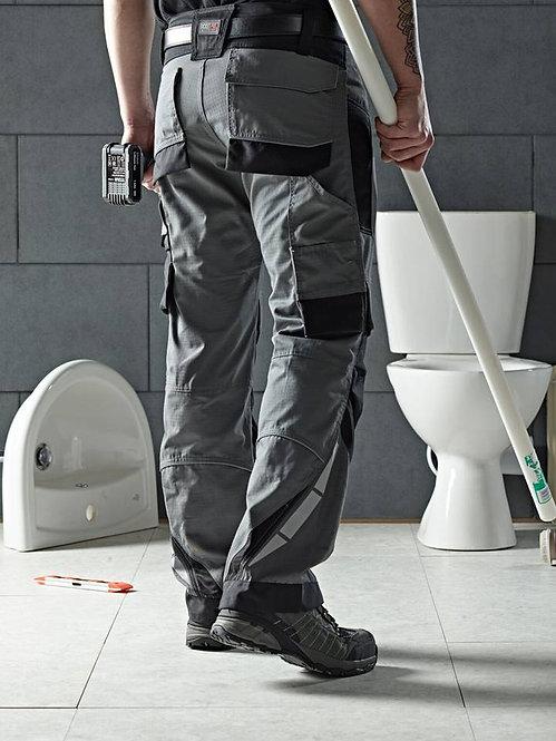 Dickies Pro Pantalon (DP1000)