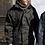 Thumbnail: 3-in-1 Transit Jacket with Softshell Inner