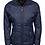 Thumbnail: Ladies` Richmond Jacket TJ9661