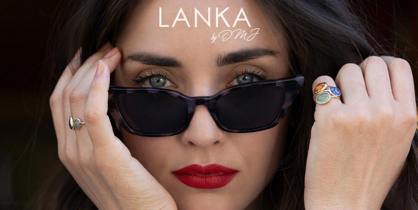 Lifestyle - Une journée en Lanka