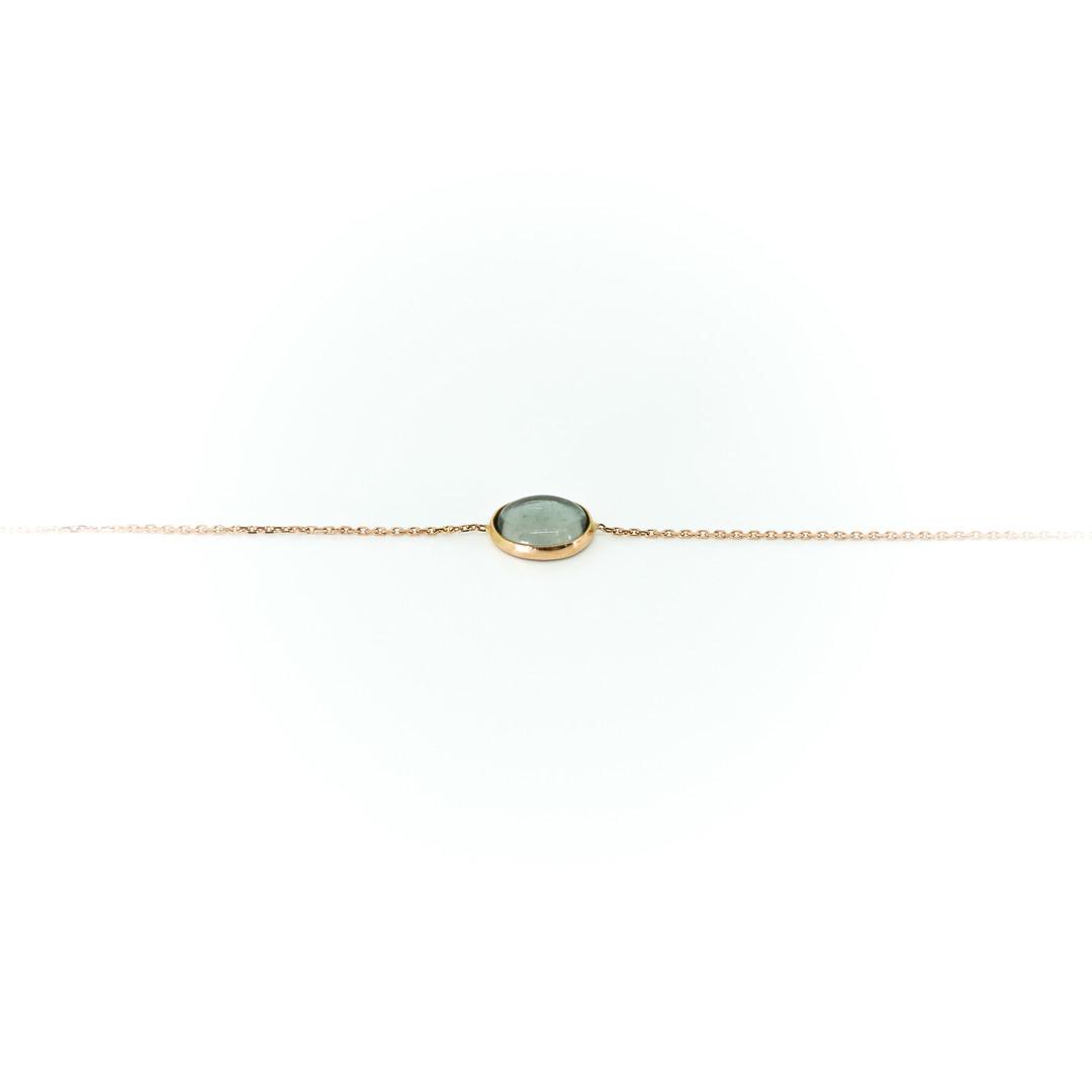 Bracelet Gaïa