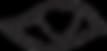 LogoMJ_.png