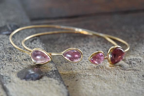 Bracelet Olympia