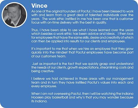 1_bio_Vince.jpg