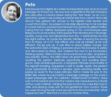 13_bio_Pete.jpg