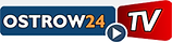 Telewizja Internetowa Ostrow24.tv