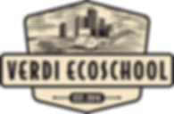 Verdi EcoSchool Logo.png.png