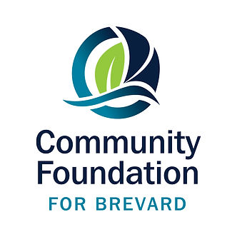 CFB_Logo.jpg