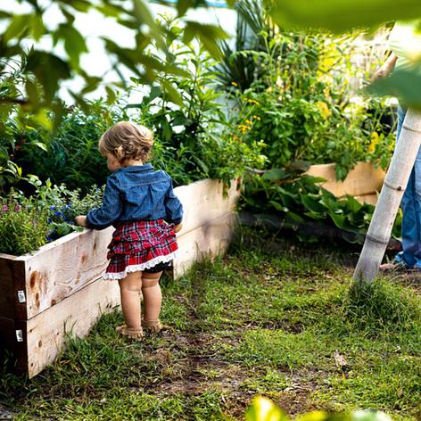 baby garden.jpg
