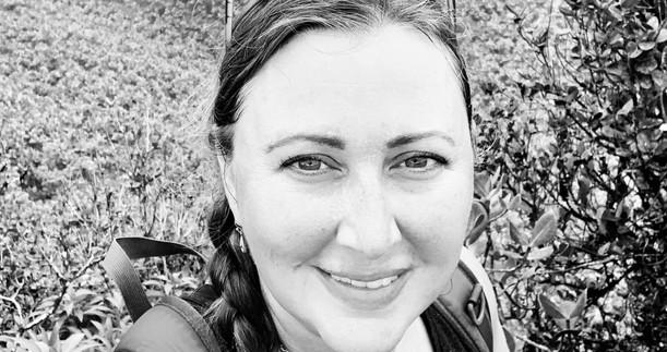 TERRA HOVAN, EDUCATOR ASSISTANT