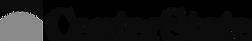 CenterState-logo_edited.png