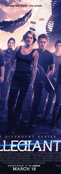Allegiant-Poster-movie-trailers-40045801